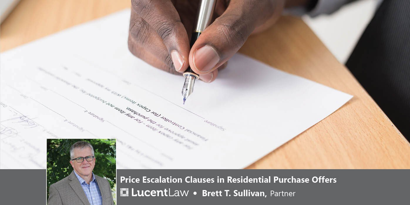 Price-Escalation-Clause_Lucent Law