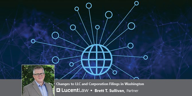 Internet Graphic_Lucent Law