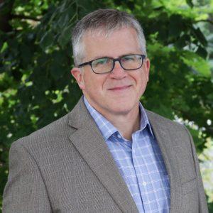 Attorney Brett Sullivan